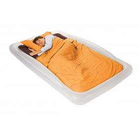The Shrunks Travel Kid Bed