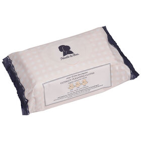 Noodle & Boo Ultimate Cleansing Cloths 80 count