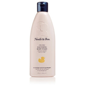Noodle & Boo Soothing Body Wash 16 oz