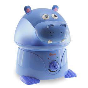 Crane - Humidificateur ultrasonique à brume fraîche - Hippopotame.
