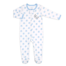 Koala Baby Cotton Sleeper Sleepy Bear - 3-6 Months