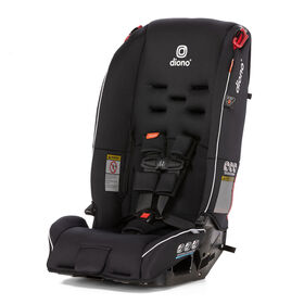 Diono radian 3 R Convertible Car Seat - Black