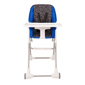 Evenflo Symmetry High Chair - Hayden Dots
