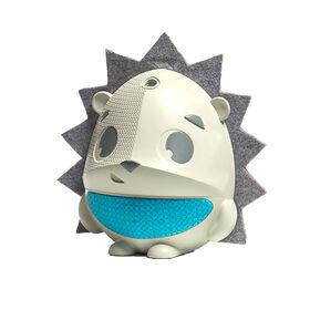 Tiny Love Sound and Sleep Projector (Hedgehog)