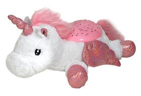 Twilight Buddies™ - Winged Unicorn
