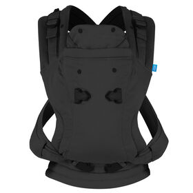 We Made Me Imagine 3-in-1 Carrier - Midnight Black