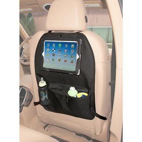 Jolly Jumper - Whiz Kid Car Organizer