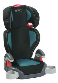Graco TurboBooster Highback Booster - Current - R Exclusive
