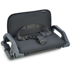 Joovy Qool Rear Bench Seat - Black