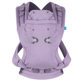 We Made Me Imagine 3-in-1 Carrier - Lavender