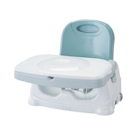 Fisher-Price Healthy Care Deluxe Booster Seat - R Exclusive