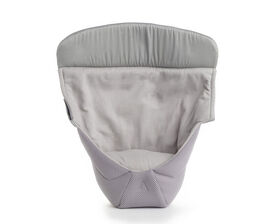 Ergobaby Easy Snug Cool Air Insert Grey