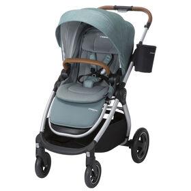 Maxi-Cosi Adorra Stroller - Nomad Green