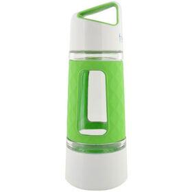 Nalgene Fruition Bottle - Green