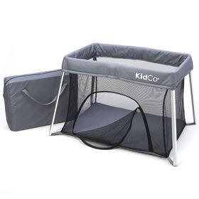 KidCo TravelPod Plus Portable Sleep and Play Yard