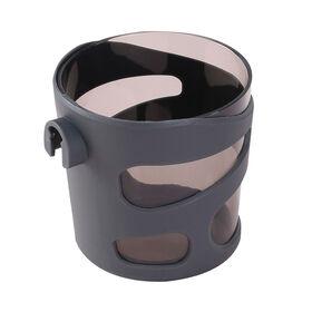 Joovy Caboose S Cup Holder