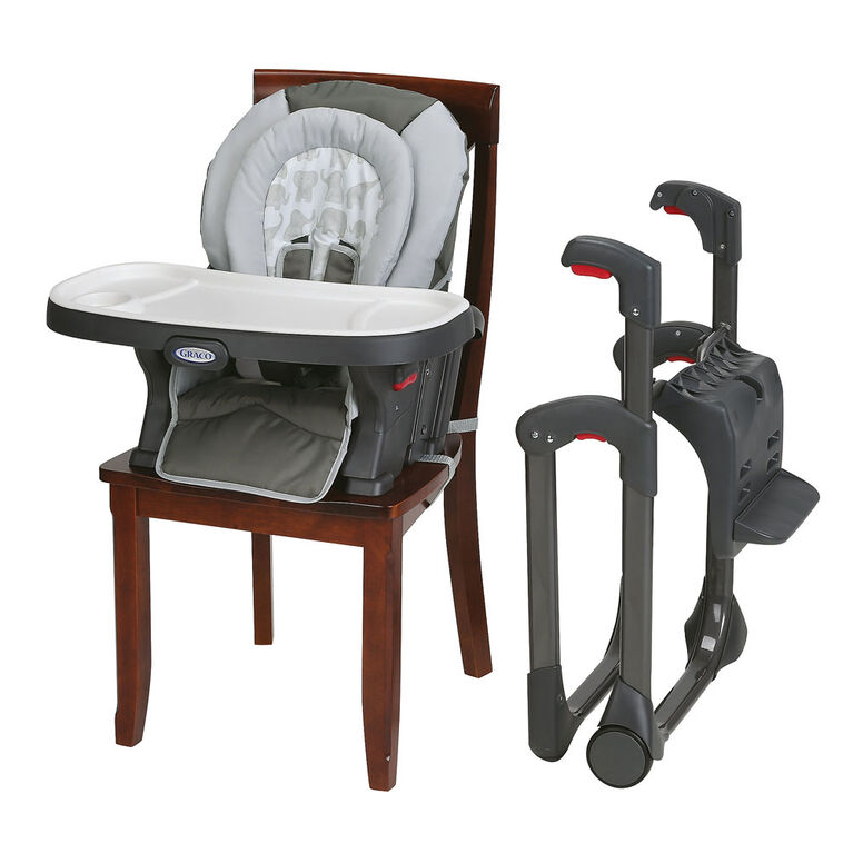 Graco Duodiner High Chair Eli R Exclusive Babies R