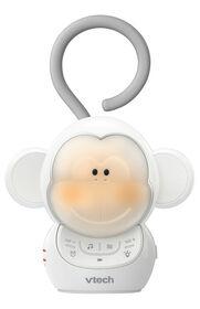 Vtech BC8211 Safe & Sound® Portable Soother Myla the Monkey