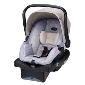Evenflo LiteMax Infant Car Seat - River Stone