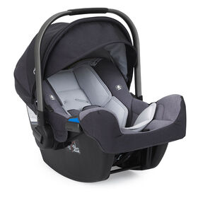 Nuna PIPA Infant Car Seat - Jett