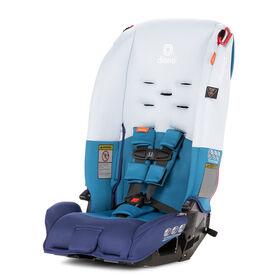 Diono radian 3 R Convertible Car Seat - Blue