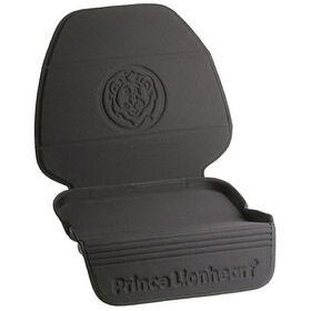 Protection 2 étapes pour sièges d'auto Prince Lionheart - noir.