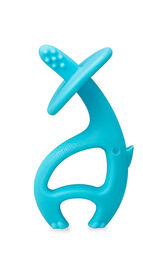Mombella Dancing Elephant - Blue