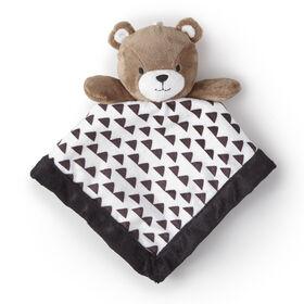 Levtex Security Blanket - Baby Bear