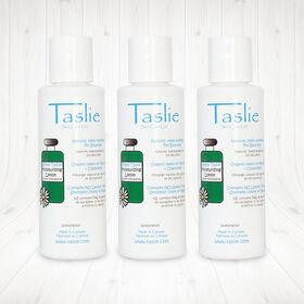 Simply Taslie Moisturizing Lotion