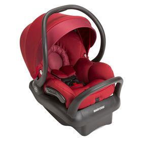 Maxi-Cosi Mico Max Infant Car Seat - Red Rumour