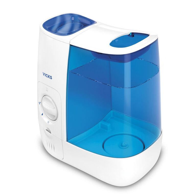 Vicks Warm Mist Humidifier Babies R Us Canada