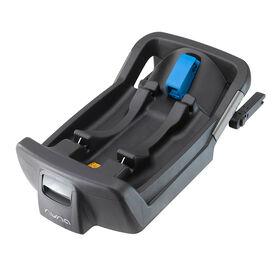 Nuna PIPA Infant Car Seat Base - Black