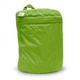 Kanga Care Cloth Diaper Wet Bags - Tadpole