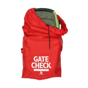 J.L. Childress Gate Check Bag - Standard or Double Strollers