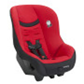 Cosco Scenera NEXT Car Seat - Candy Apple