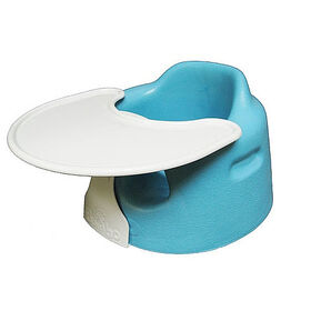 Bumbo Play Tray for Bumbo Baby Sitter