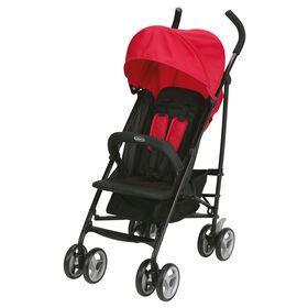 Graco TraveLite Umbrella Stroller - Play