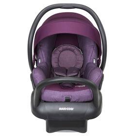 Maxi-Cosi Mico Max 30 - Nomad Purple