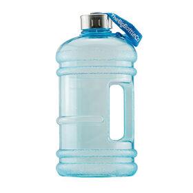 The Big Bottle Co - Big Gloss Aqua