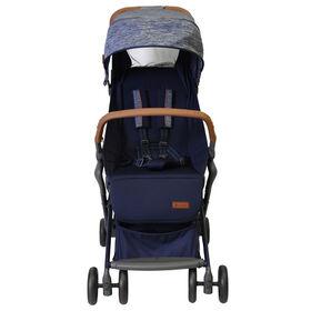 Safety 1st Cube Stroller - Boho Chic