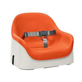 Oxo Tot Nest Booster - Orange