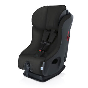 Clek Fllo Convertible Car Seat - Black