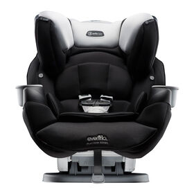 Evenflo Platinum SafeMax All-in-One Car Seat - Shiloh