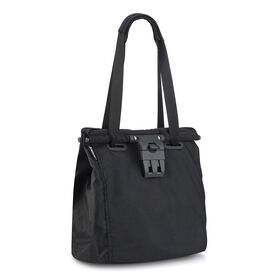 Joovy Qool Tote (Shopping Bag)