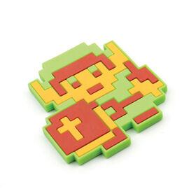Bumkins Nintendo - Silicone Teethers - Zelda Link