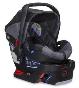 BOB B-Safe 35 Infant Car Seat - Black