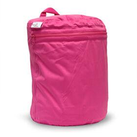 Kanga Care Cloth Diaper Wet Bags - Sherbert