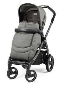 Peg-Perego 51S Completo - Atmosphere