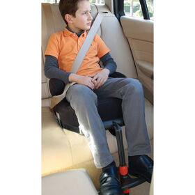 Footup Car Seat Footrest