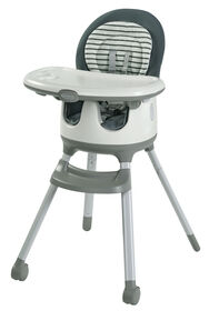 Graco Floor2Table™ 7-in-1 Highchair - Holt - R Exclusive